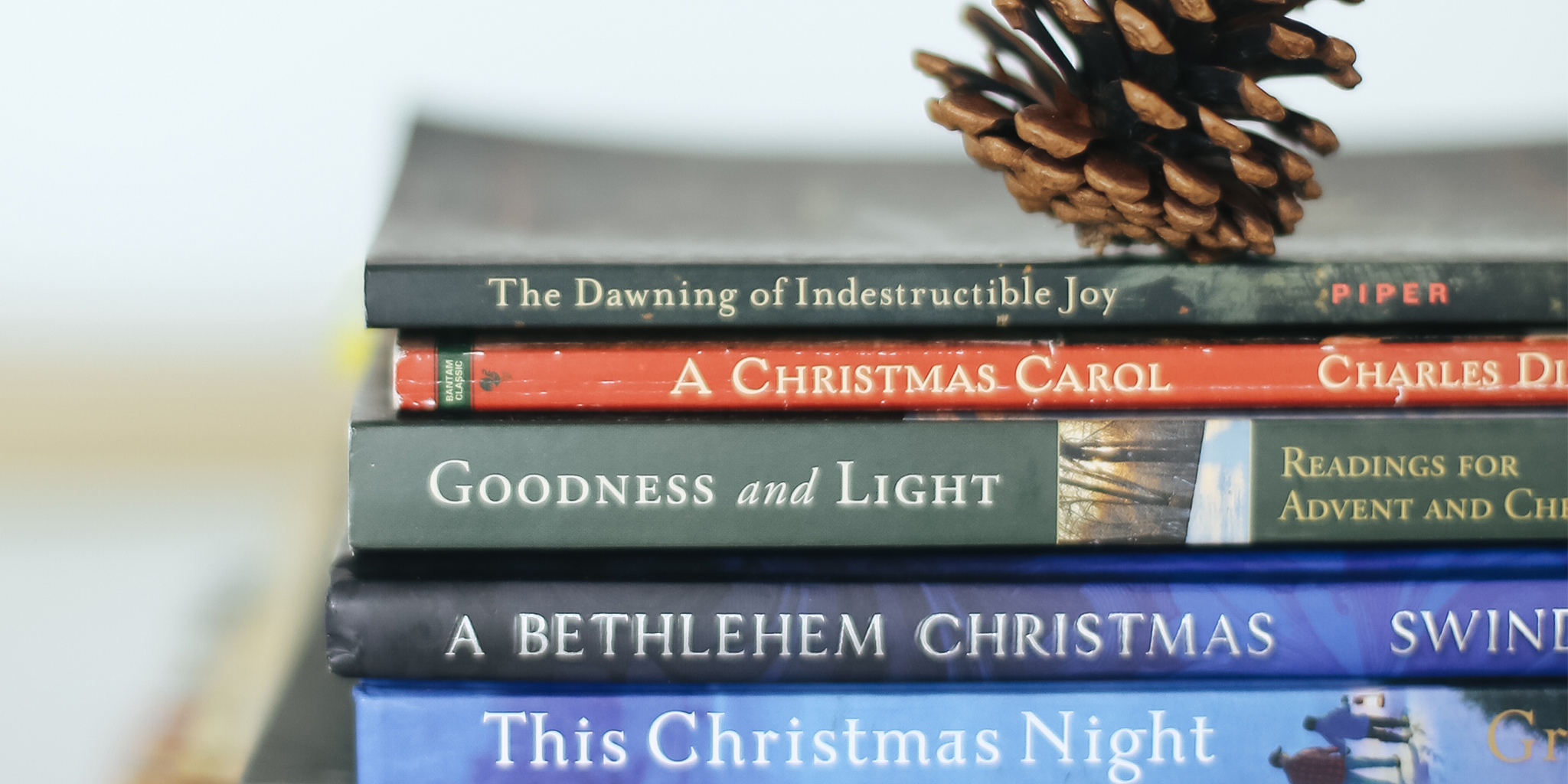 top five devos to give for christmas every day a new page - Christmas Devotional Stories